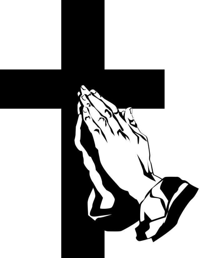 Praying_Hands_And_The_Cross confession