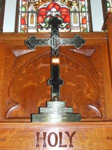 altar cross (2)