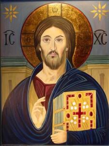 Christ-Pantocrator10