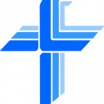 lutheran-church-canada logo