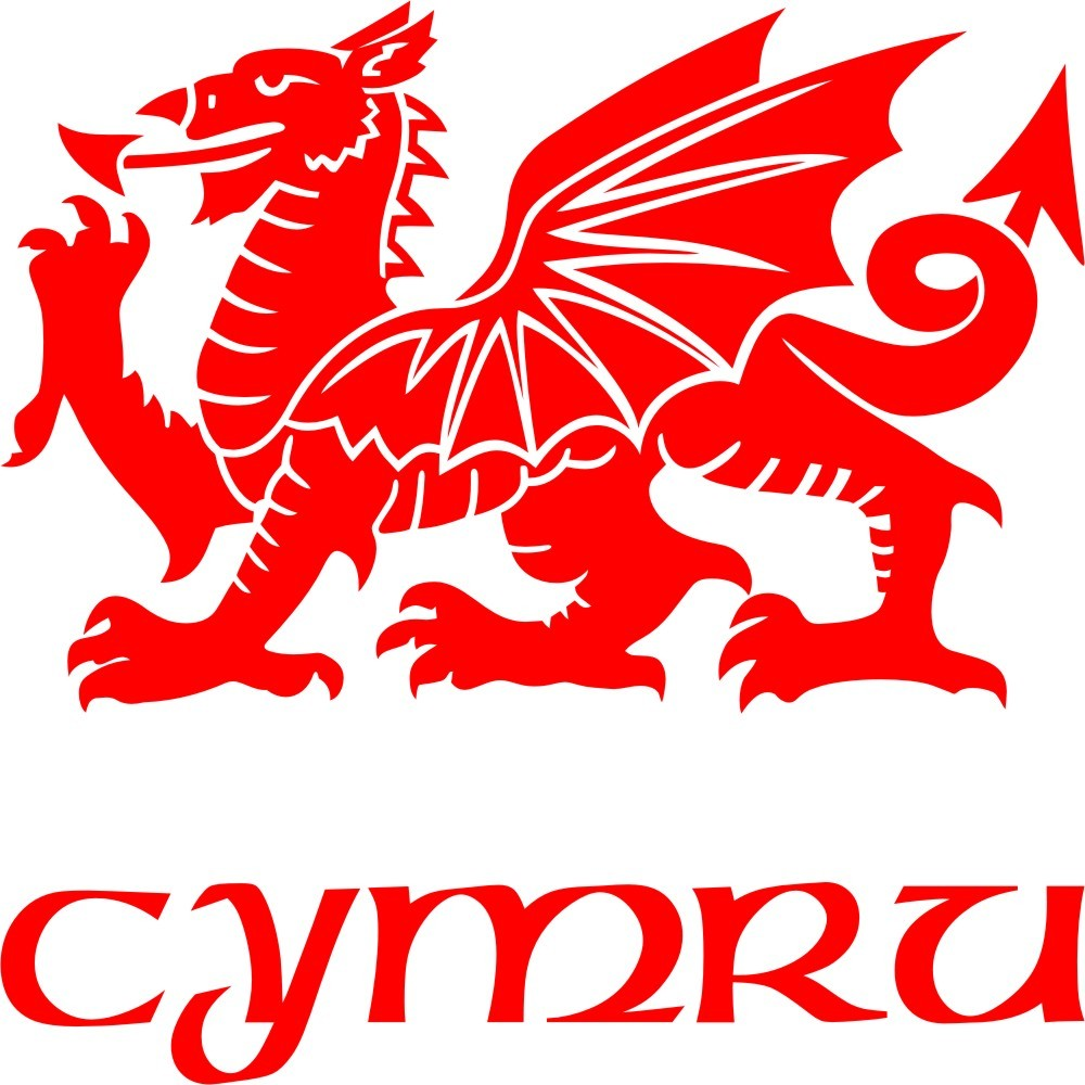 Welsh_dragon