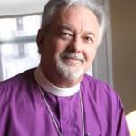 BishopChapman2012