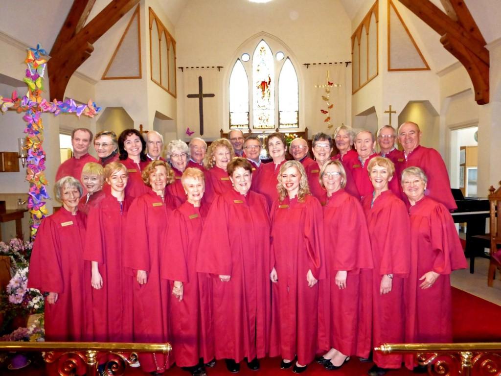 140427 choir3a