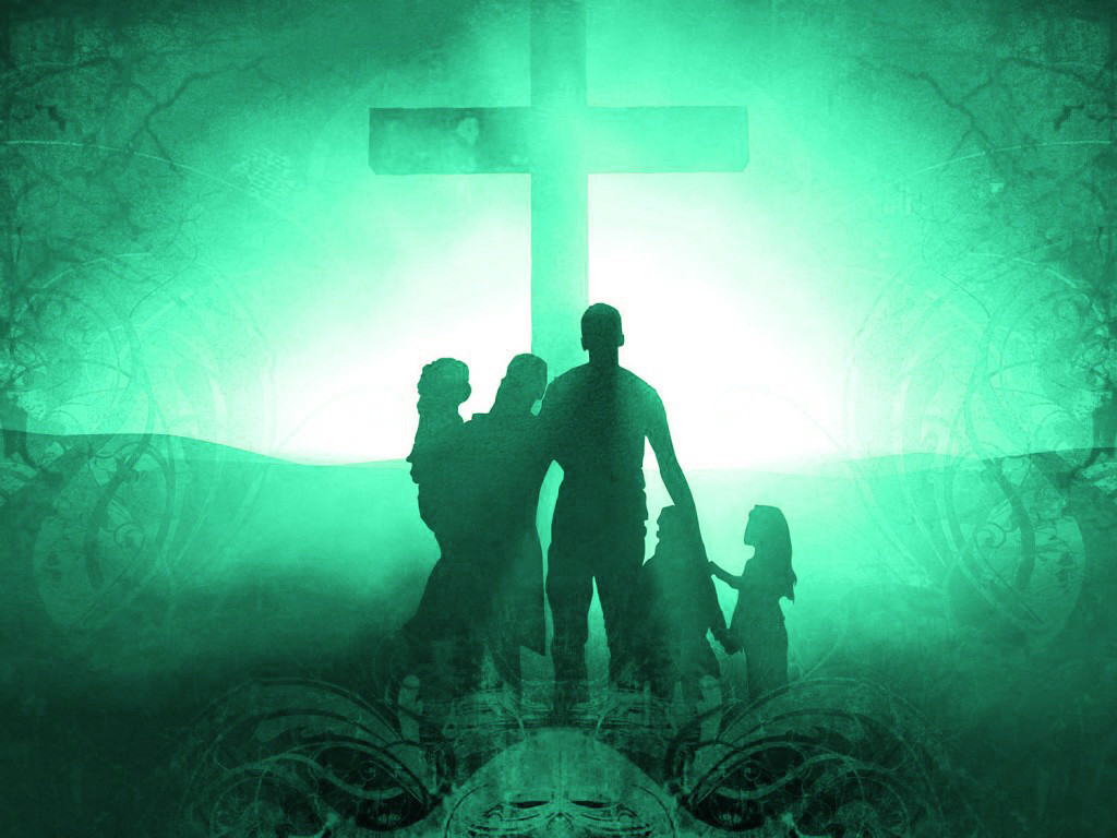 Family-Worship-Background1