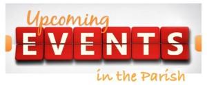 events in parish 01
