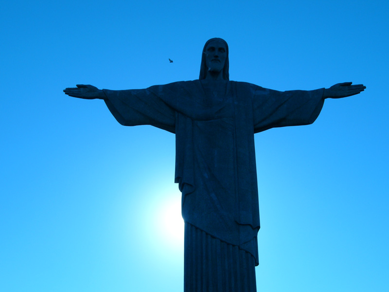 christ-redeemer-blue