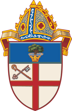 crest-diocese-of-ottawa