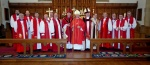 Bishops' gathering