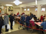 01 Christmas Market