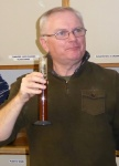 170121 brewing (22).jpg