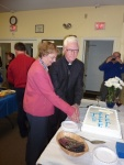 110105 induction ross, cake.jpg