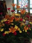 170604 flower festival (3).jpg