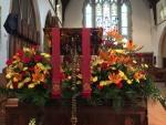 170604 flower festival (6).jpg