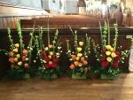 170604 flower festival (7).jpg