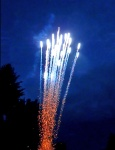110630 fireworks (6).jpg