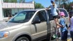 110709 car wash (5).JPG