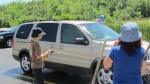 110709 car wash (4).JPG