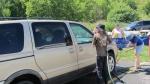 110709 car wash (3).JPG