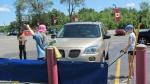 110709 car wash (1).JPG