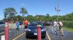 110709 car wash (12).JPG