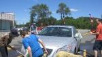 110709 car wash (11).JPG