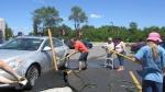 110709 car wash (10).JPG