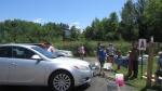 110709 car wash (8).JPG