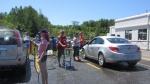 110709 car wash (7).JPG