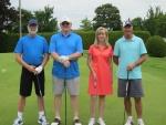 Team #3 - Albert, Larry, Jennifer, Frits