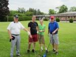 Team #4 - Rich, Todd, Keira, Cecil