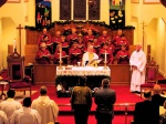 110105 induction bishop, ross, choir1.jpg
