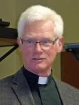 Fr. Ross